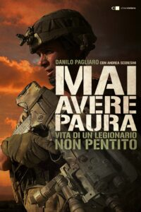 Read more about the article Mai avere paura! – Masterclass