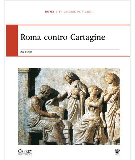 Read more about the article Il mondo greco e romano secondo l'Osprey – Masterclass