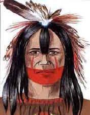 Gli indiani delle praterie – Parte 2 – Masterclass