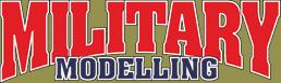 Read more about the article Metalli, metalli, metalli – Masterclass