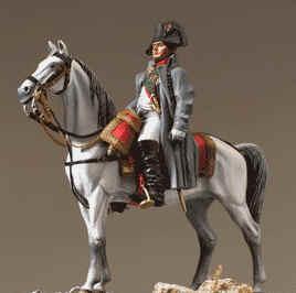Napoleone I, Imperatore dei francesi – Masterclass