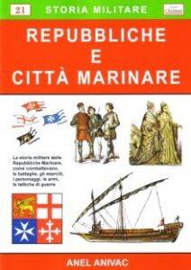 """Read more about the article OPUSCOLI di STORIA MILITARE """"EDIZIONI CHILLEMI"""" – Masterclass"""