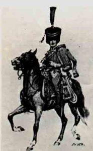 Gli Ussari Napoleonici – Masterclass