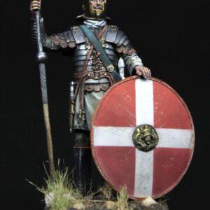Legionario III secolo