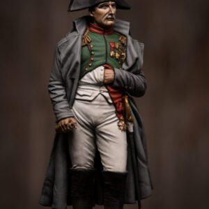 Atelier-Napoleone Bonaparte