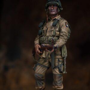 Atelier-Paratrooper