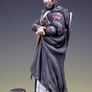 Templare 1240