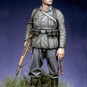 Grossdeutschland 1943