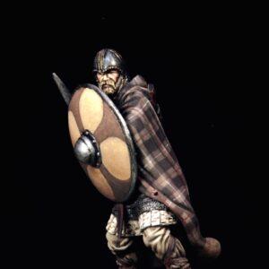 MacBeth Barone di Glamis – Scozia 1015 d.C.