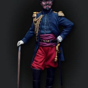 Marechal Canrombert