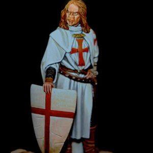 Cav Europeo 1280