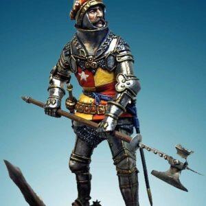 Richard de Vere