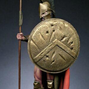 King Leonida I^