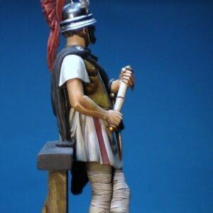 Marine Roman Tribune