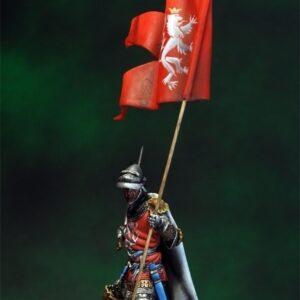 Cavaliere Tedesco 1350-1370