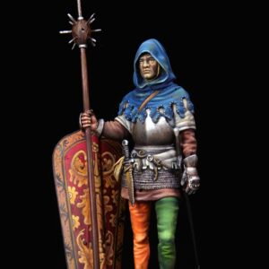 Palvesario Ussita 1432
