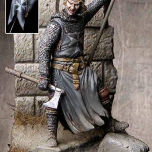 Teutonico – Crociato