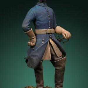 Carlo XII