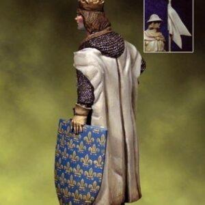 Filippo II il Bello