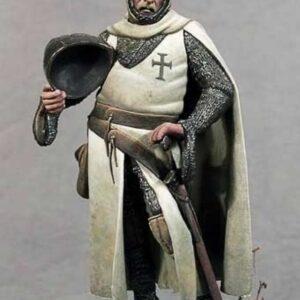 Albericus principe Novgorod