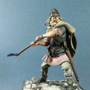 Viking Hersir