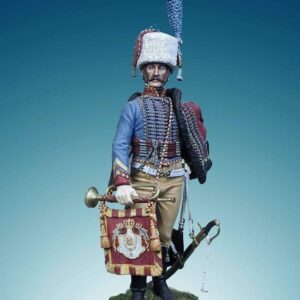 Trompette-Brigadier