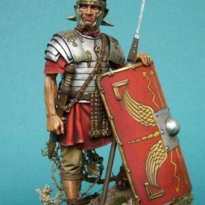 Tiberius Claudius Maximus