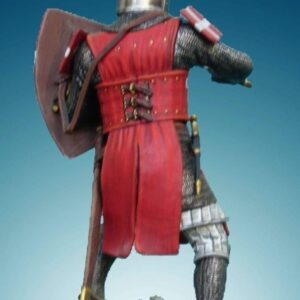 Cusades Knight