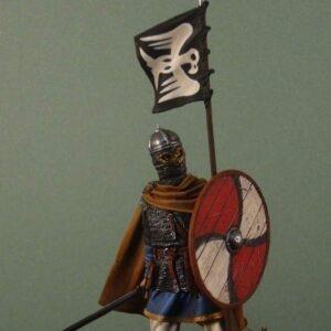Eastern Viking