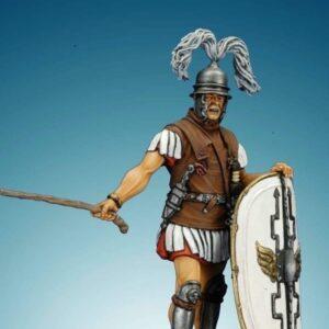Roman Republican Centurion