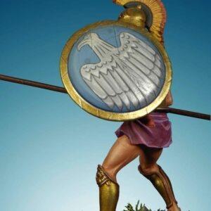 Roman Hoplite