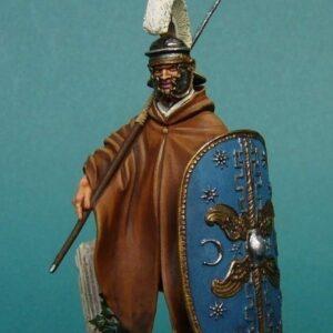 Roman Praetorian