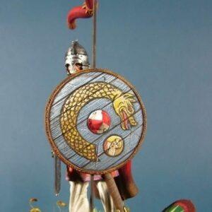 Roman Draconarius