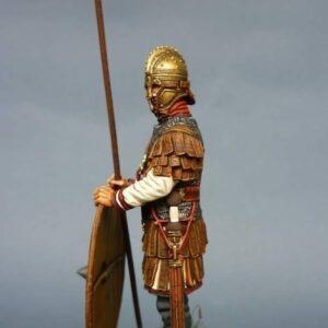 Roman Infantry Officer