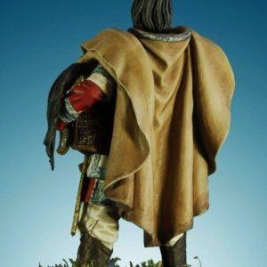 Hun Cavalryman