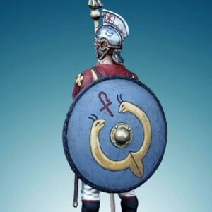 Roman  Standard-Bearer