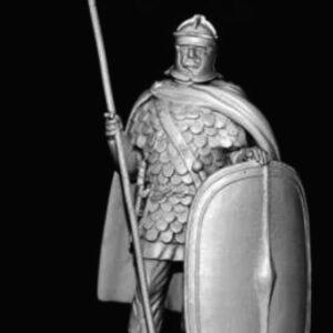 Pretorian Guardsman