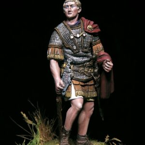 Centurione 1^ sec. a.C.