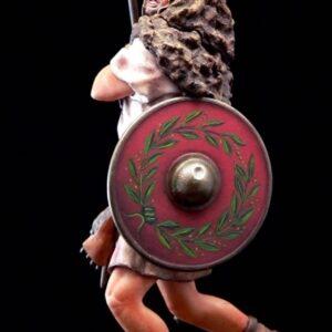 Signifero I secolo ac
